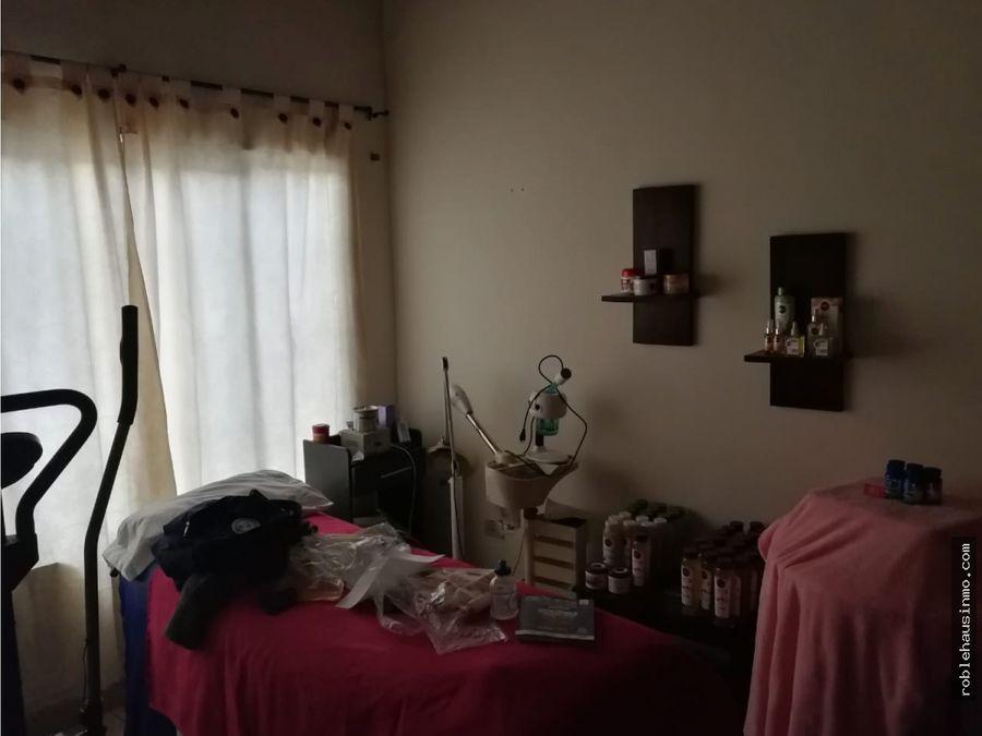vendo casa santaelena