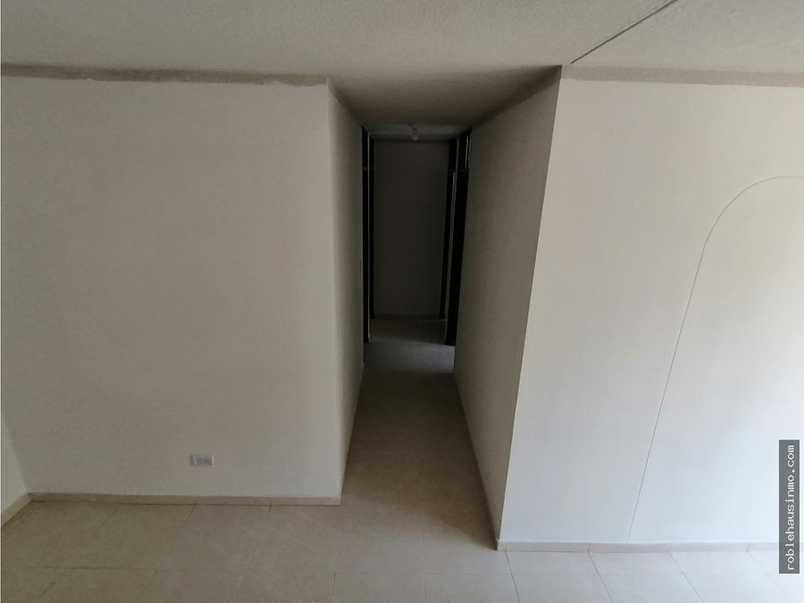 vendo apartamento en gratamira dg