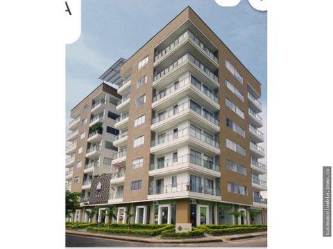 tucasa vende aptos de tres habitaciones area 103 mts