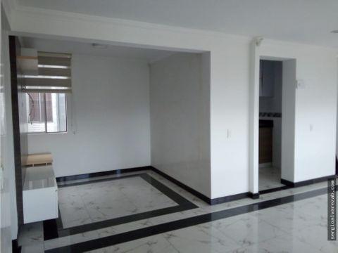 apartamento duplex en venta salitre bogota dc