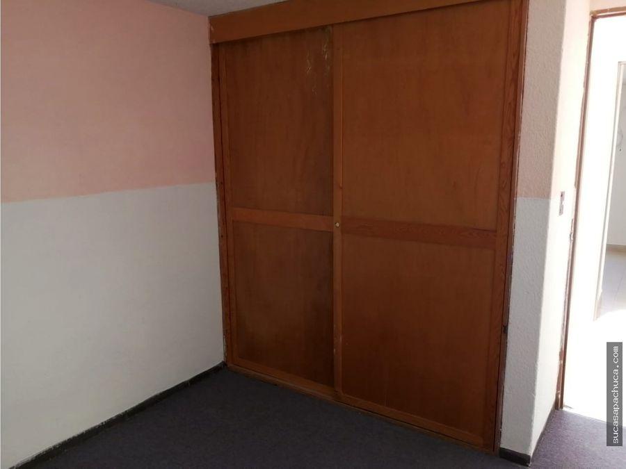 venta de casa en col piracantospachucahgo