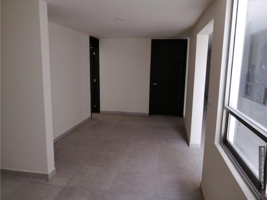 renta de 2 espacios para oficinas frente parque hidalgo