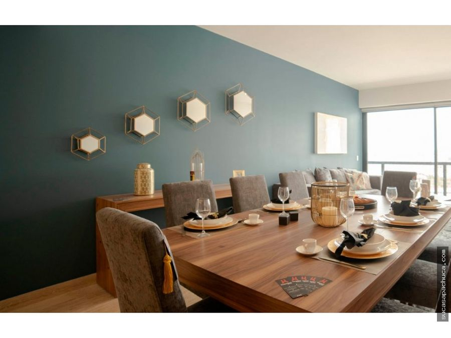 departamentos residenciales en venta en puebla