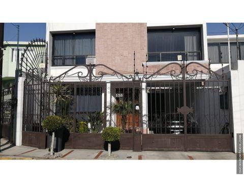 venta casa en privada fracc lomas residencial pachuca