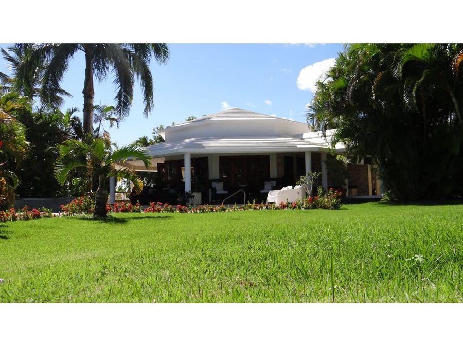villa tortuga en renta en los farallones cabrera
