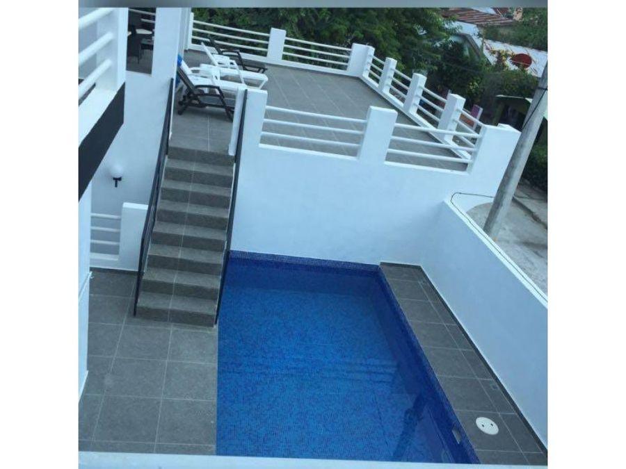 castillo los minos no 3 estandar con playa piscina y aire