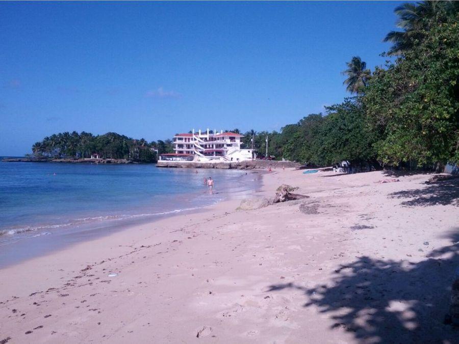 castillo los minos no 2 estandar plus a con playa piscina y aire