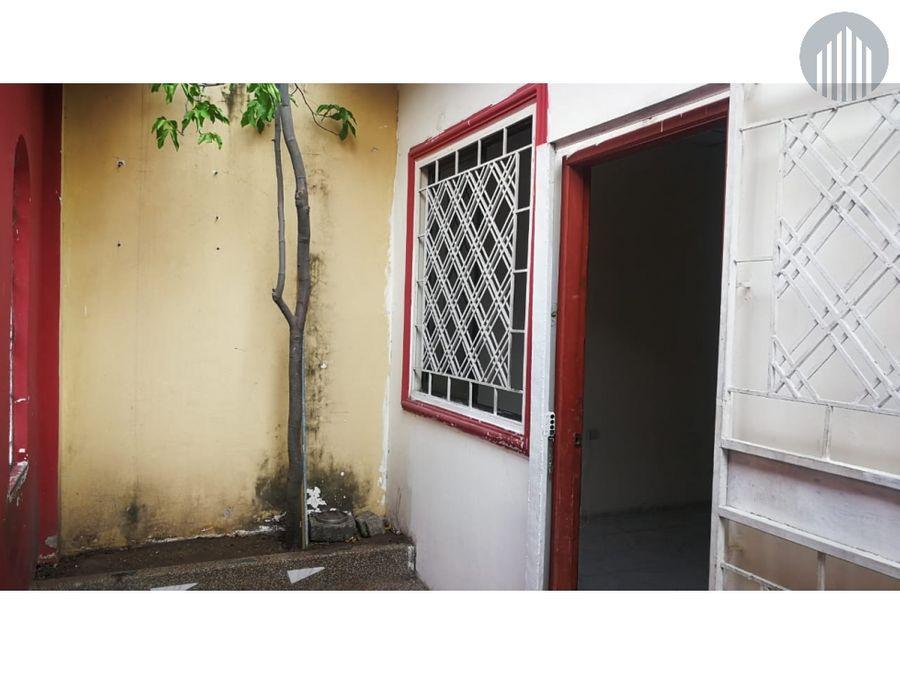 villa casa de alquiler super segura 3habit sala comedor cocina