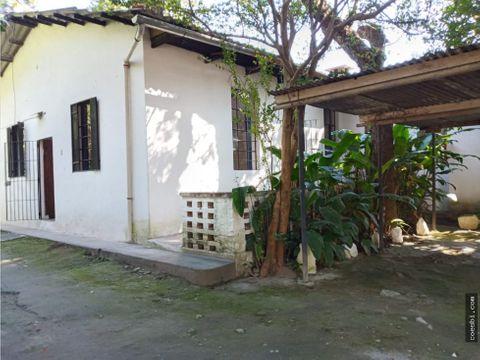 se renta precioso apartamento en el casco urbano de la antigua g