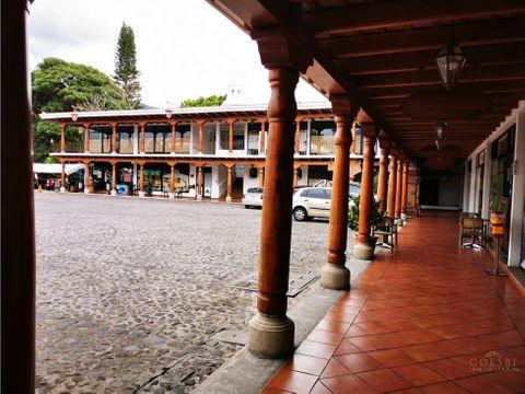local en el primer nivel del centro comercial el panorama