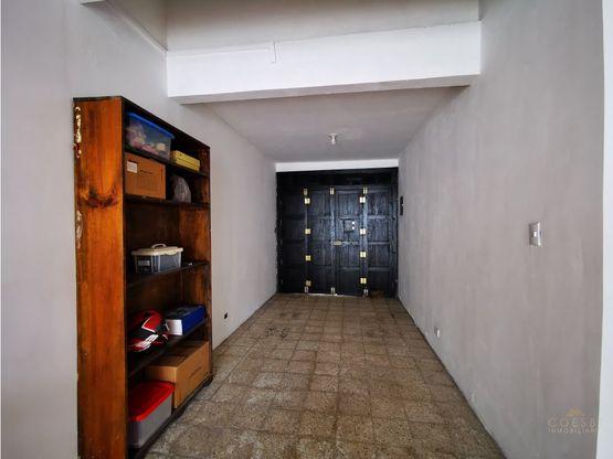 estudio en alquiler en calle el manchen antigua guatemala