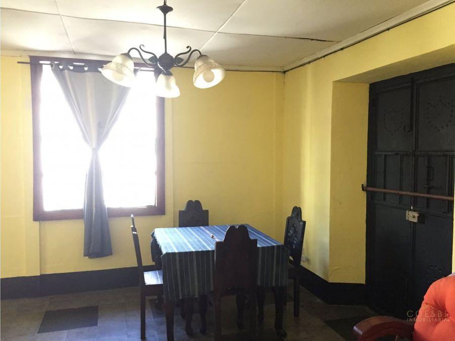 apartamentos cerca del tanque de union antigua guatemala