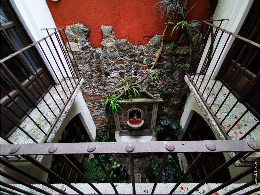 town house disponible en exclusivo residencial en antigua guatemala