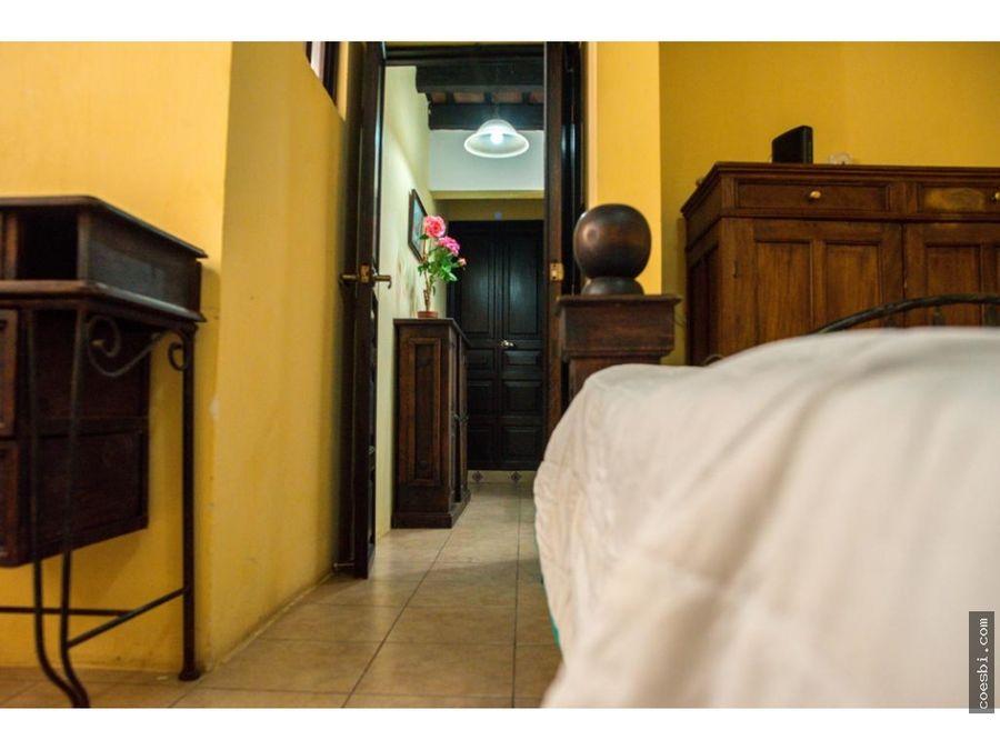 apartamento de 1 habitacion cerca del cc el panorama antigua