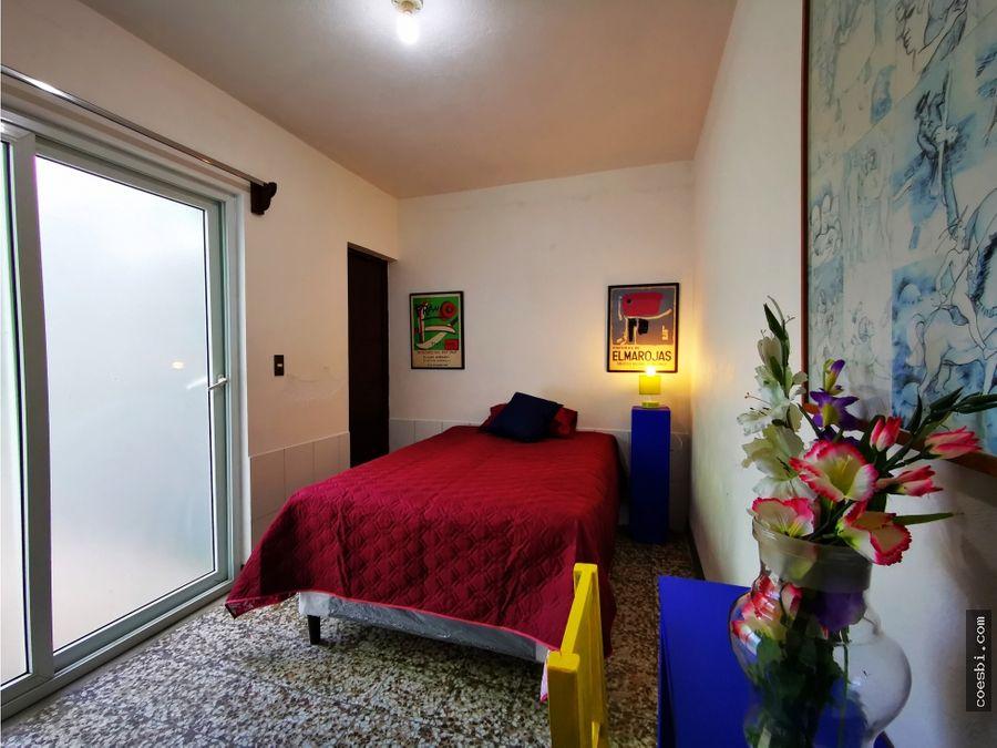 habitacion privada en san pedro el panorama antigua guatemala