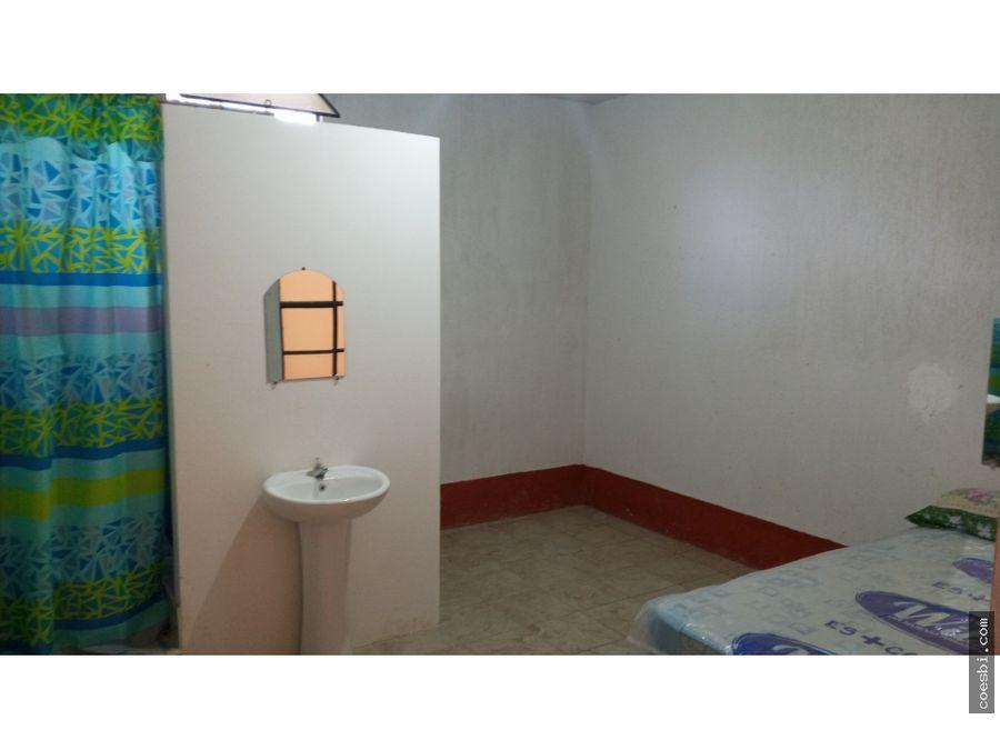 apartamento de 3 habitaciones a 5 min del cc pradera chimaltenango