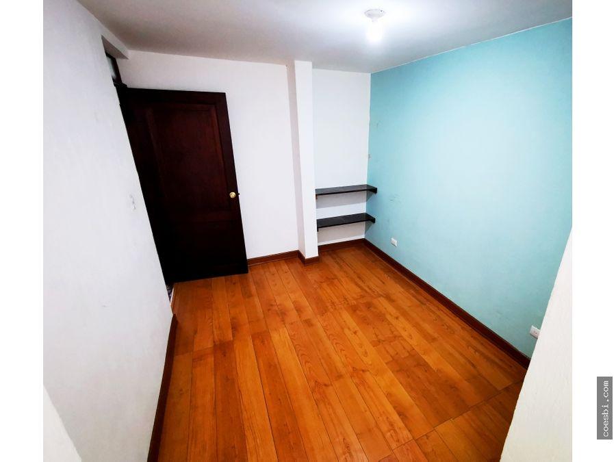 en renta apartamento de 2 habitaciones en santa ines antigua guatemala