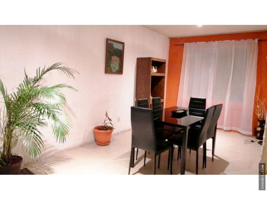 en renta y venta apartamento en canadas de san angel zona 2 guatemala