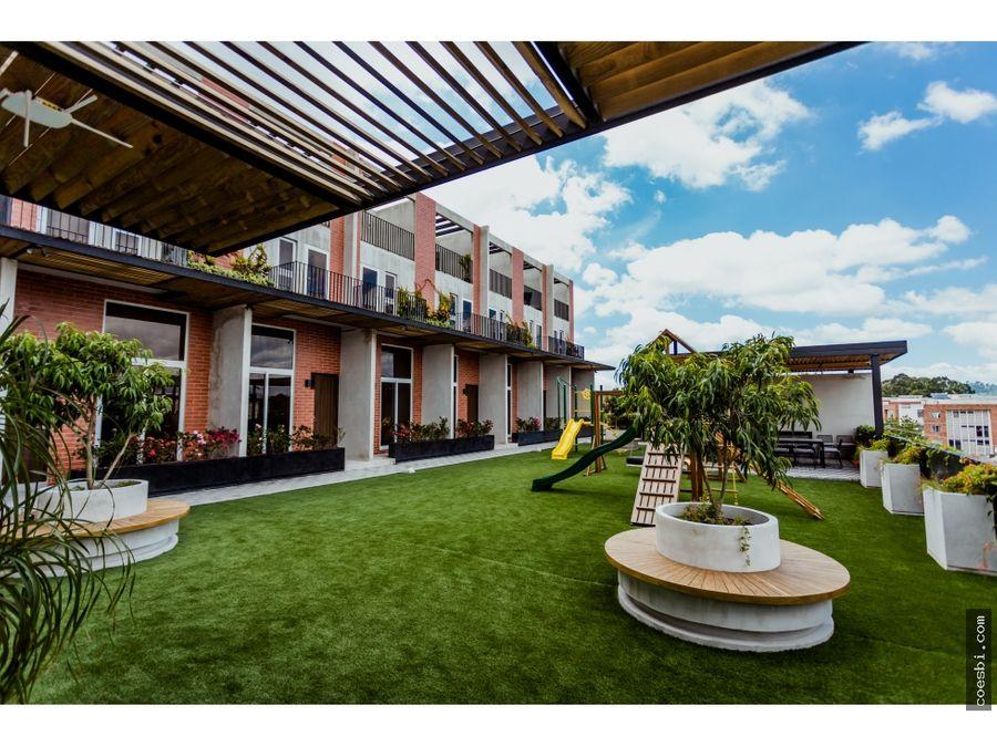 en venta apartamentos en el edif roque zona 2 guatemala ultimos 3
