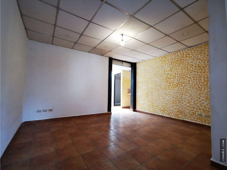 apartamento o local a 450mts del parque central de la antigua guatemal