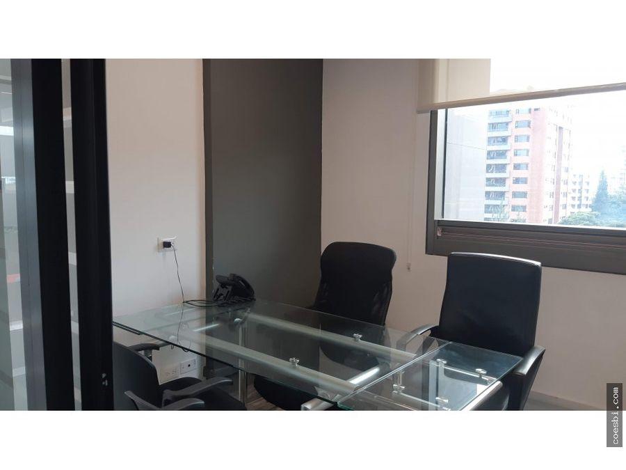 en renta oficinas privadas en el edificio piale z10