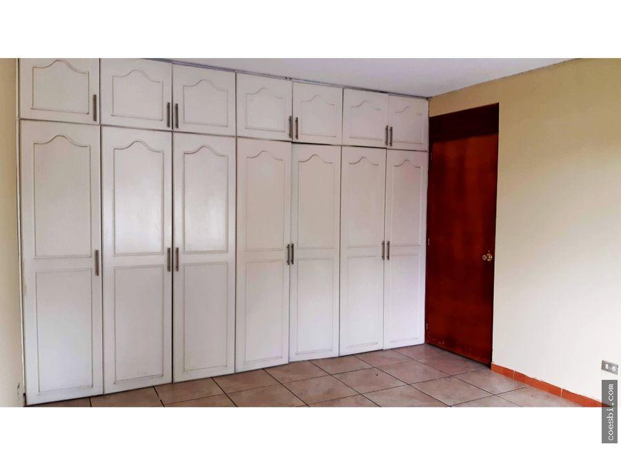 en renta apartamento tipo c cuenta con 3 habitaciones en vista h i