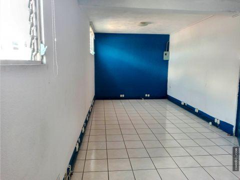 en renta oficina de 145mts2 en zona 10 ciudad de guatemala
