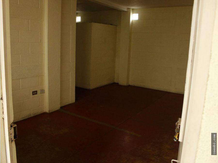 habitacion privada cerca al paso a desnivel en chimaltenango
