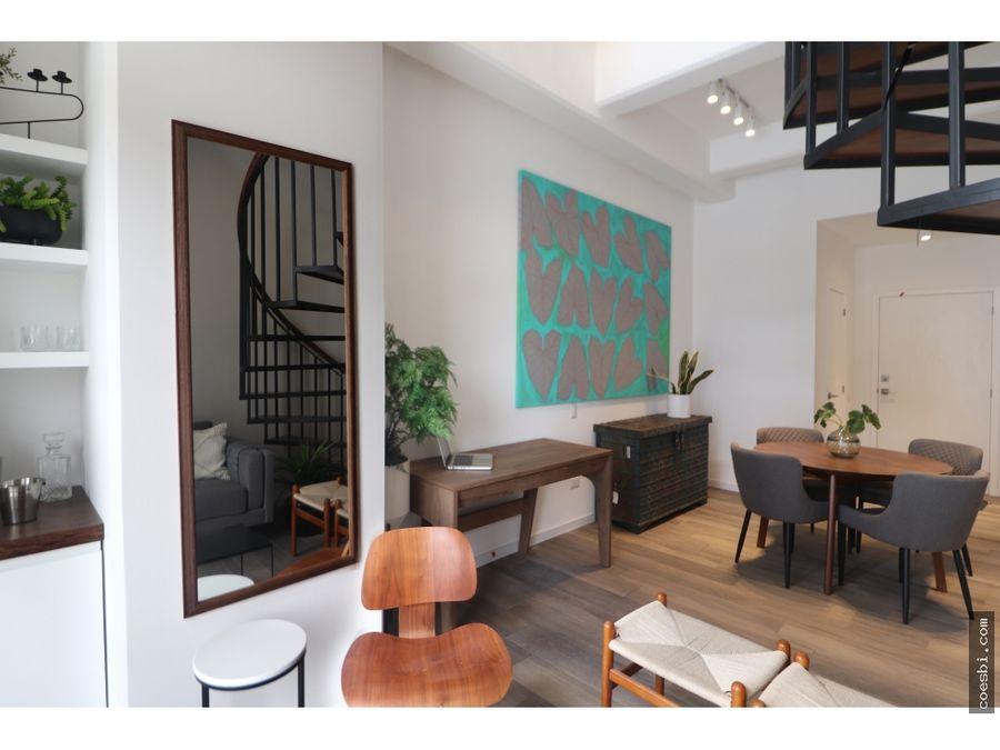 en venta apartamentos en el edif narama zona 13 guatemala