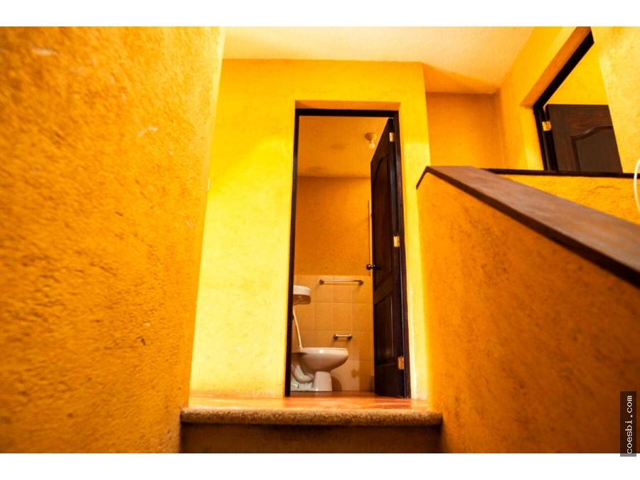 en renta casa en el condomin san pedro el alto antigua guatemala