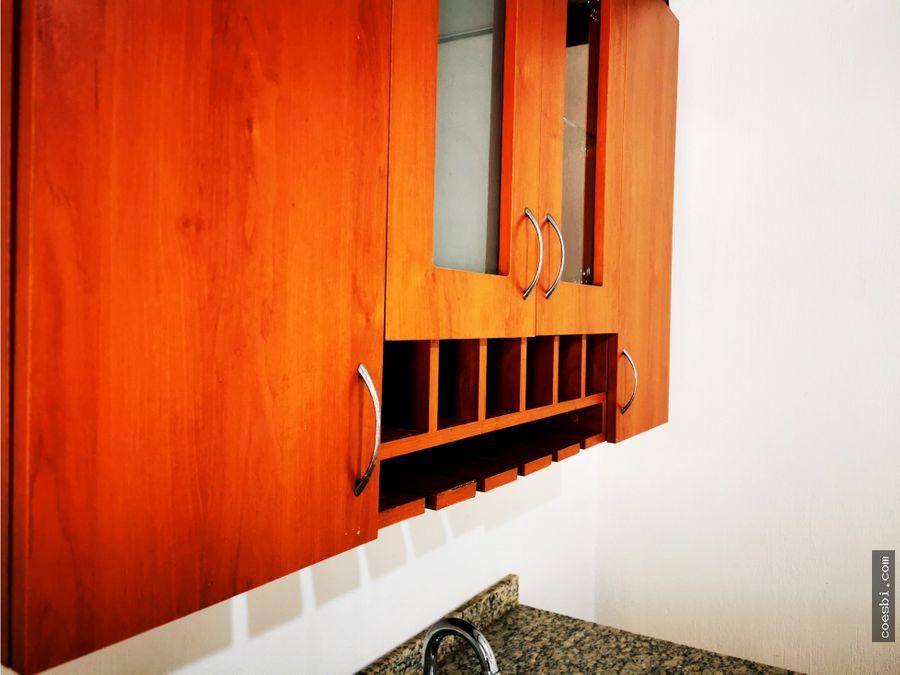 en renta apartamento de 2 habs en santa ines antigua guatemala