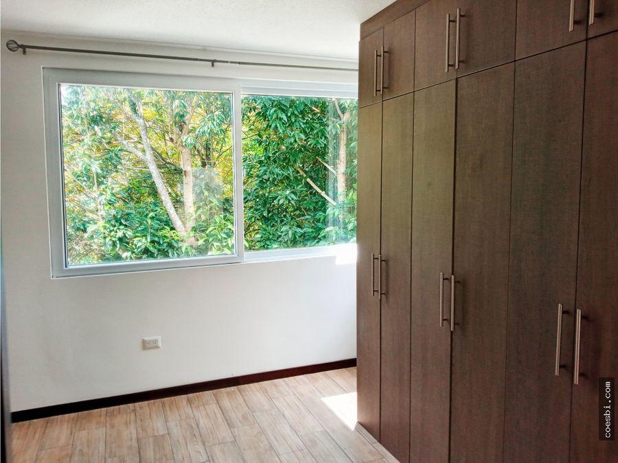 en rentaventa luminosa y espaciosa casa en km21 carretera a fraijanes