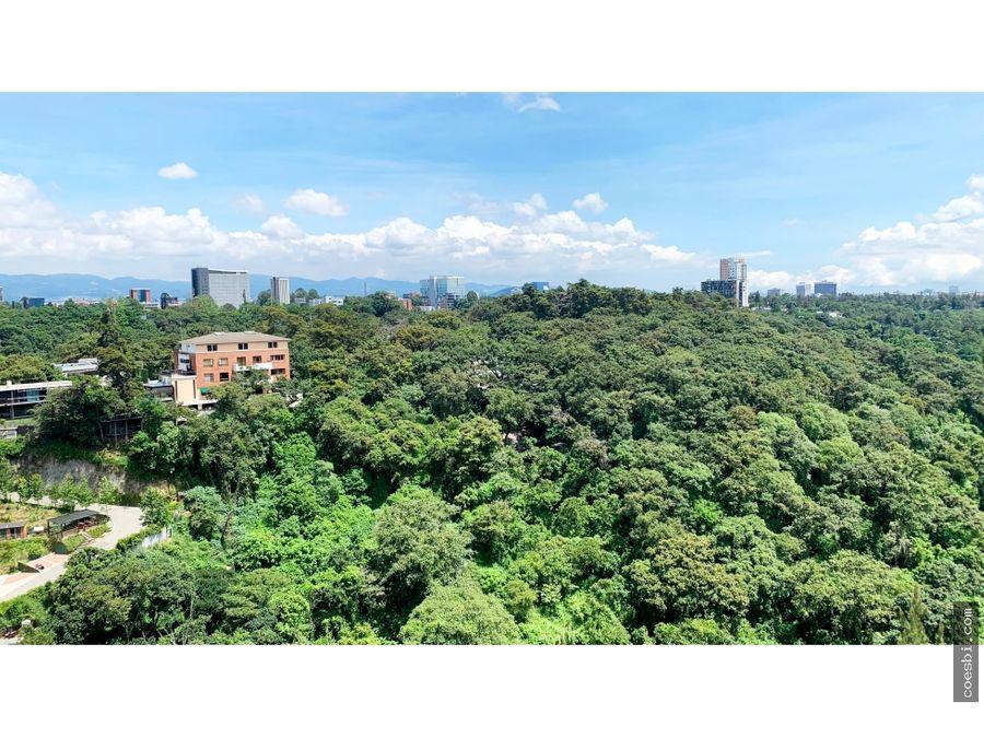 en ventarenta apartamento con las vistas mas espectaculares de la z15