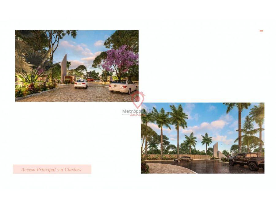 venta terreno habilitacional kikteil yucatan inversion