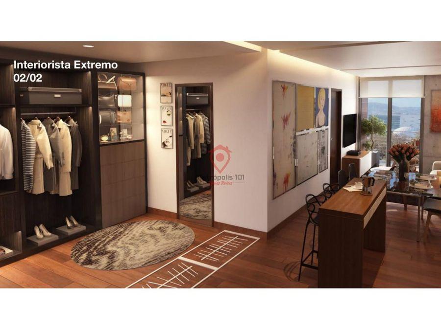 pre venta departamentos zona centro monterrey desde 2900000