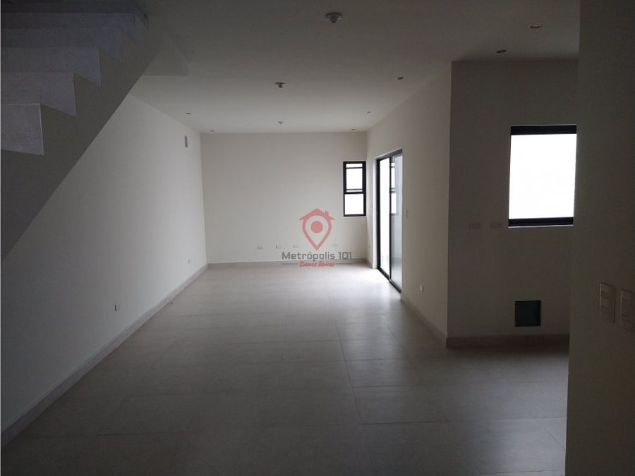 venta de casa apodaca centro nueva