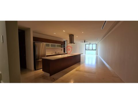 venta penthouse ph playa del carmen