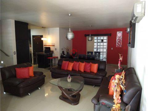 casa en venta apodaca sector privado