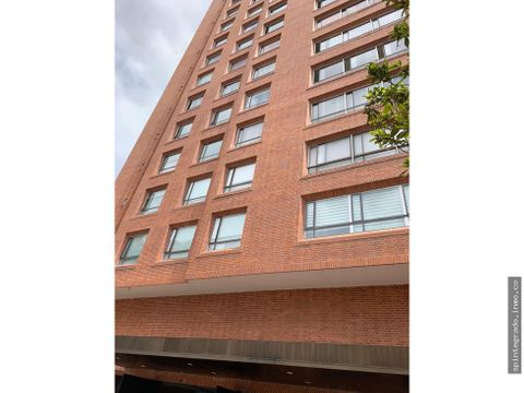 apartamento excelente ubicacion calle72 cra 4 2 piso