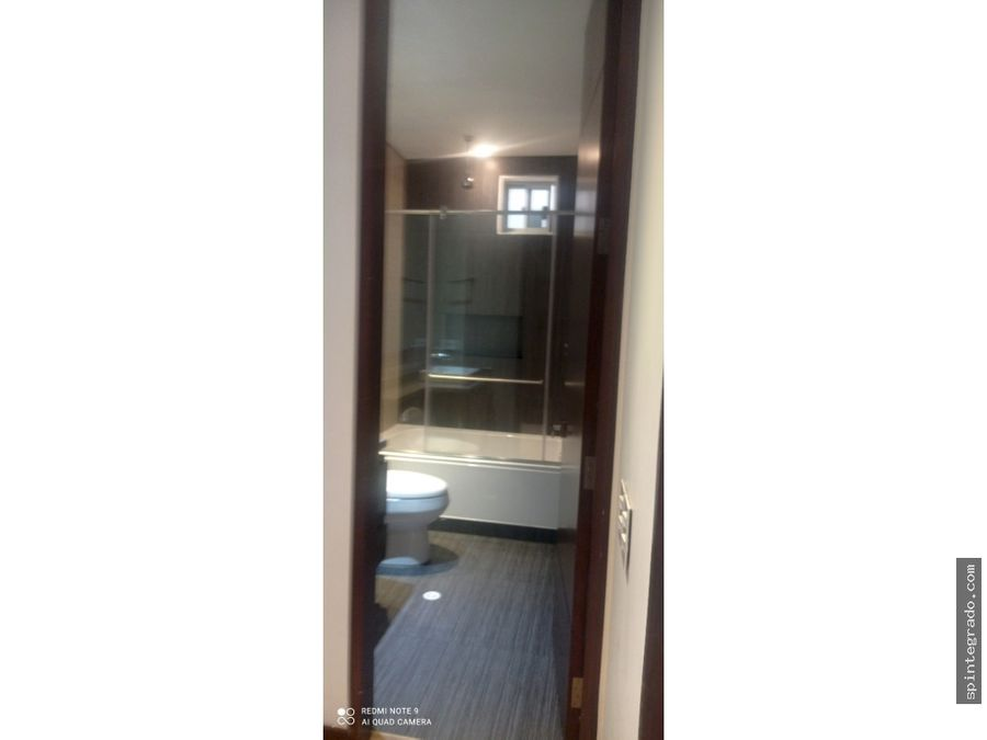 vendo excelente apartamento chico navarra 158 mts 1200 mm 3hab