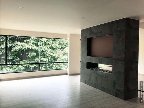 arriendo apartamento remodelado duplex santa ana occidental 150 mts
