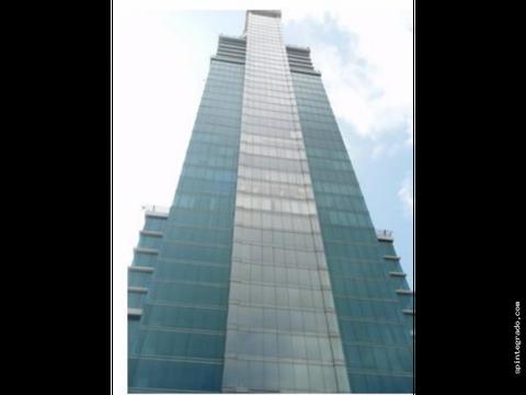 venta oficinas dotadas ciudad de panama oportunidad