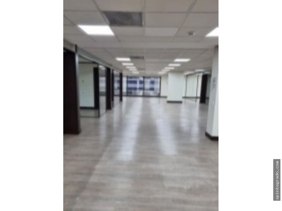 vendo o arriendo excelentes oficinas cra 11 con 82 piso 7 782 mt2
