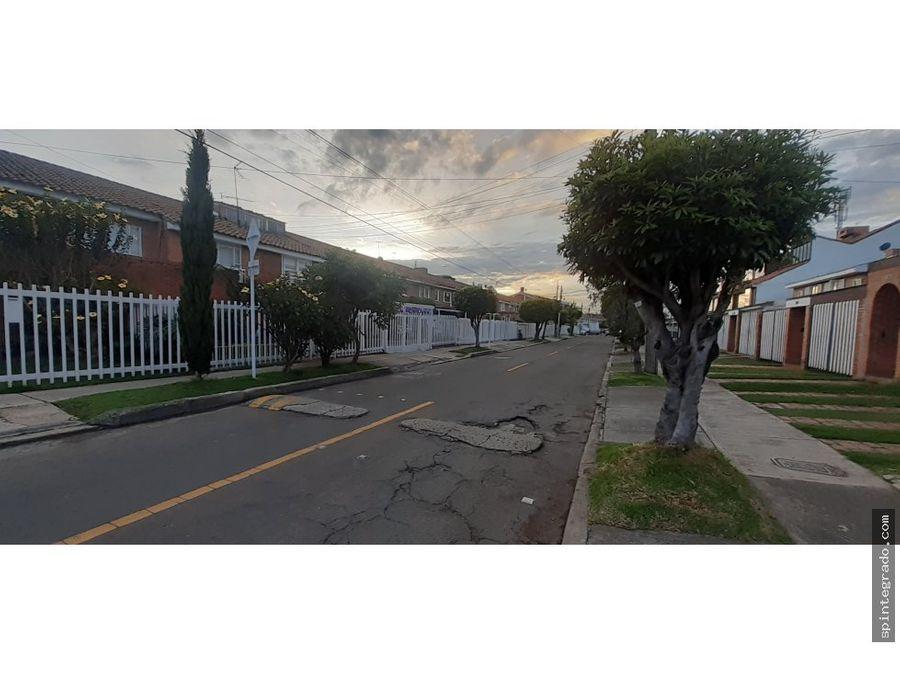 venta casa totalmente remodelada barrio batan malibu