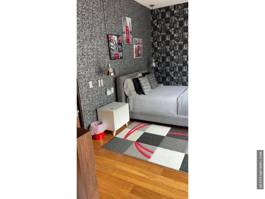 apartamento oportunidad ubicacion y estado excelentes