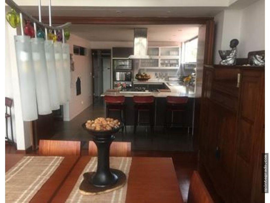 apartamento bogota venta recibe permuta armenia conjunto residencial