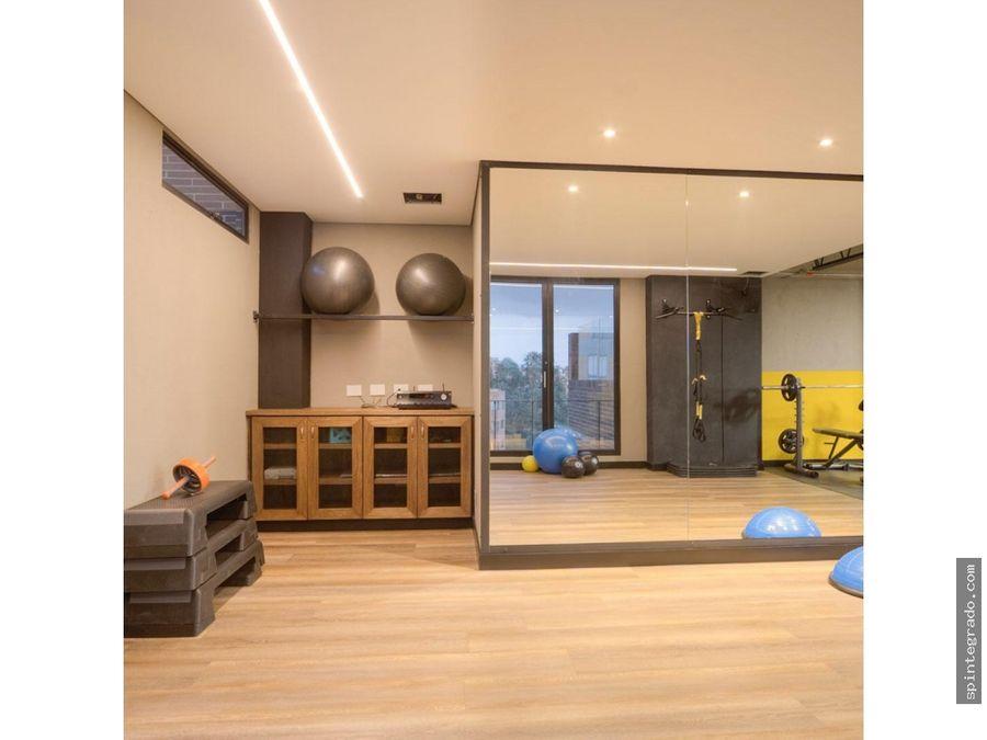 venta apartamento emaus 1 habitacion 70 m club house
