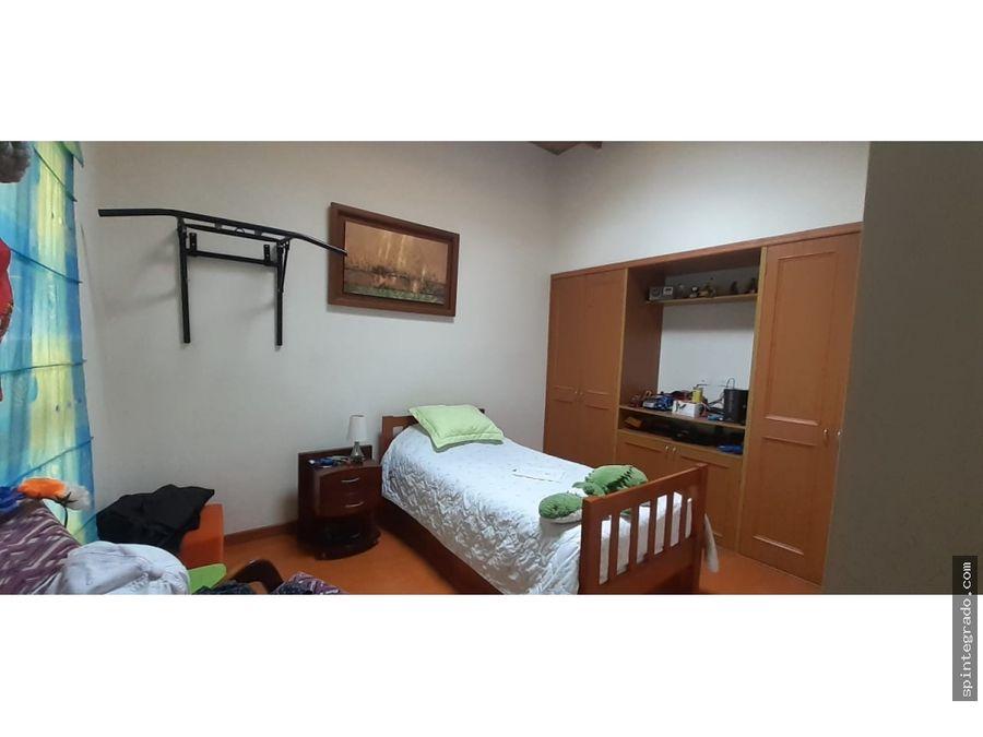 vendo excelente penthouse duplex cedritos 142 mts2 terraza piso 18