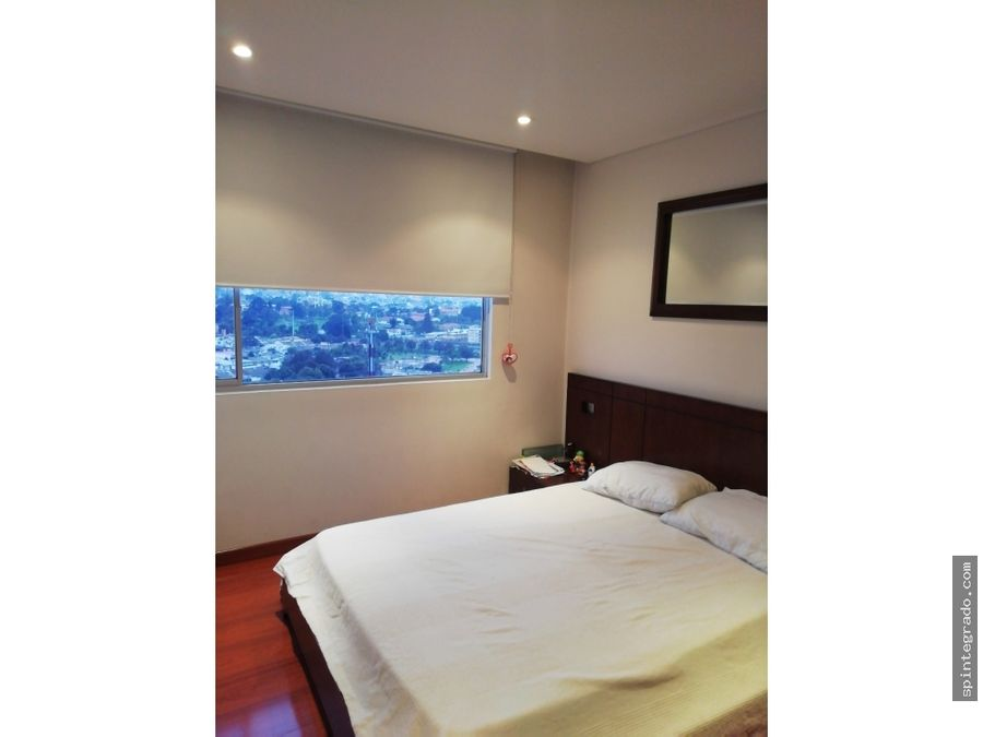 venta excelente apartamento andes norte centro de diseno 125 mts