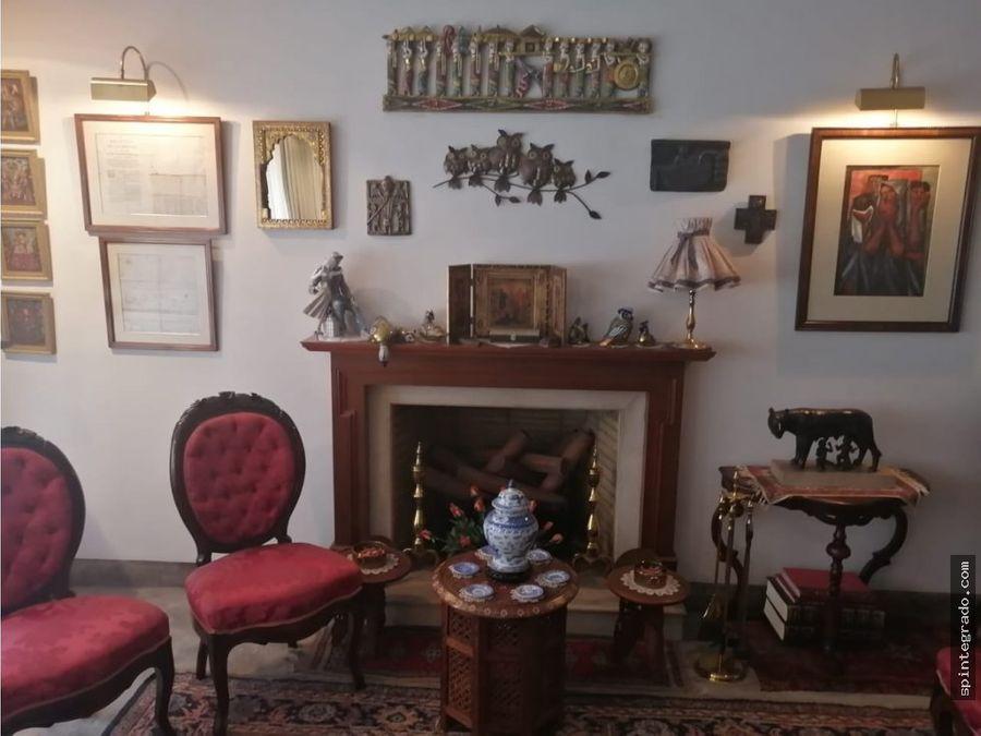 apartamento en venta en el conjunto complejo museo del chico